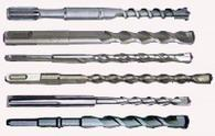 China hammer drill bit,  electric hammer drill,  hammer electric drill factory