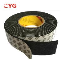 Buy cheap Crosslinked Ixpe Reflective Insulation Foam Closed Cell 1mm Sheet For Tape from Wholesalers