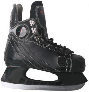 China Ice Hockey Skate - 6 factory