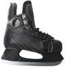 Buy cheap Ice Hockey Skate - 6 from wholesalers