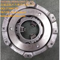 China B4200 B5100 B6000 B6100 B7100 L1500 Kubota TRACTOR CLUTCH 66591-13300 on sale