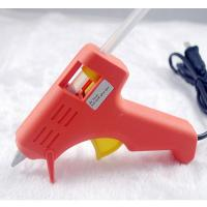 China glue gun for 7mm glue sticks(BC-2716) factory