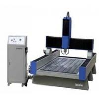 CNC Router Stone Engraving Machine BRS0609
