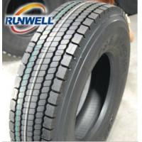 China Truck Radial Tire/Tyre 11.00r22, 11r22.5, 12r22.5, 13r22.5, 295/80r22.5, 315/80r22.5 factory