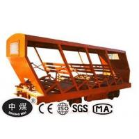 Buy cheap See all categories XRC Series Mining Inclinded Shaft Man Car from Wholesalers