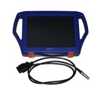 Buy cheap Autologic Auto BMW Mini Diagnostic Tool , Comprehensive Car Diagnostic Tool For BMW from Wholesalers