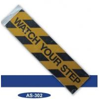 Quality WATCH YOUR STEP ANTI SLIP TAPE wholesale