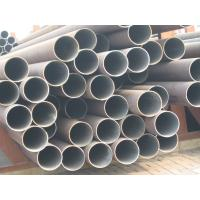 China Large Diameter Stainless Steel Pipe factory