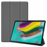 Buy cheap Galaxy Tab S5e 10.5 Inch 2019 Case,Cover For Samsung Galaxy Tab S5e 10.5''(T720) from Wholesalers