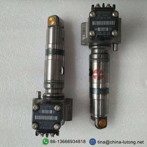 China BOSCH unit pump 0 414 799 005Bomba para M. Benz línea Axor reman factory