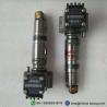 Buy cheap BOSCH unit pump 0 414 799 005 Bomba para M. Benz línea Axor reman from wholesalers
