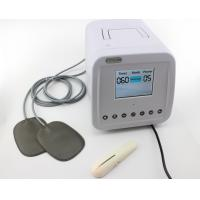 Buy cheap Magnet Therapy High Potential Therapy Device Physical Therapy Apparatus To Improve Sleeping from Wholesalers