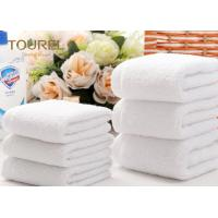 Buy cheap Premium Cotton Coral Fleece Hotel Face Cloth Towel Antibacterial Lint Free Soft Skin Care Deluxe from Wholesalers