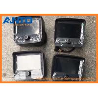 Buy cheap 21Q6-30105 Cluster Assy Applied To Hyundai R-9 Excavator Monitor LCD Display Panel from Wholesalers