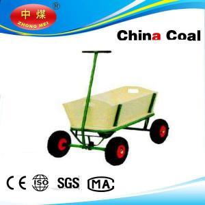 Buy cheap CC1812garden tool cart from Wholesalers