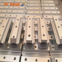 Buy cheap customized precise anodized aluminum cnc parts by drawings China manufacturer & from wholesalers