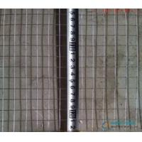"""China Plaster Welded Wire Mesh, 1/2"""" and 3/4"""" Aperture for Reinforcing factory"""