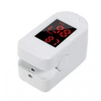 Buy cheap 1.5V Fingertip Pulse Monitor from wholesalers