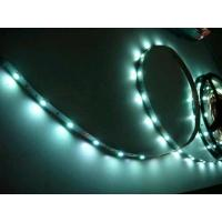 China LED Strip Light factory