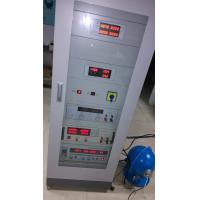 Quality FMS6000 photometric ,colormetric and electricity parameters Integrating System for sale