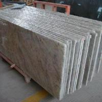 Buy cheap Granite Counter from Wholesalers