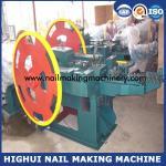 Wire Nail Making Machine/ Product Line/Z94 1c to Z94 5c Nail Making Machine