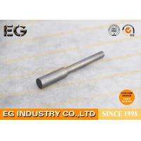 """Buy cheap Fine Grain Graphite Round Bar Excellent Lubricant High Purity 0.25"""" OD x 12"""" L Size from Wholesalers"""