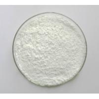 Buy cheap Purity 99% Trenbolone Hex Powder Trenbolone Powder For Bodybuilders Cas 23454-33-3 from Wholesalers