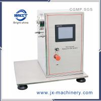China Pharmaceutical Laboratory Machine (BSIT-II) for laboratory use for small batch production factory