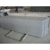 Buy cheap G623 Granite Counter Top Laminate (LY-352) from Wholesalers