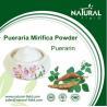 Buy cheap China Supplier Kudzu Root Extract Pueraria Mirifica Powder Natural Puerarin from wholesalers