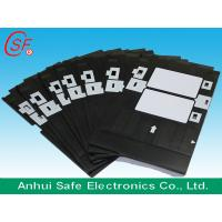 China Epson ID card tray R290 on sale