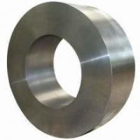 Buy cheap Forging Steel Rings,high quality and low price for export on buck sale made in china with high quality for export onsale from Wholesalers