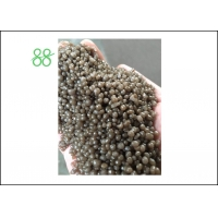 China DAP 18 46 0 4.8PH Biological Organic Fertilizer factory