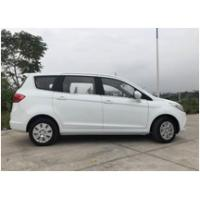 Buy cheap Automotive Assembly MPV 7 Seater Cars Large Space SUV For Family Use from Wholesalers