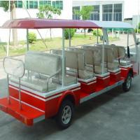 Buy cheap 14 seat electric golf cart from Wholesalers