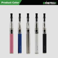Buy cheap ego twist ce4 atomizer starter kits from wholesalers
