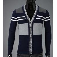 Buy cheap Man′s Cashmere Sweater from Wholesalers