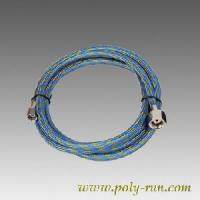 China Air Hose (PR-21) factory