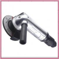 China 4 Air Angle Grinder (FC-31) on sale