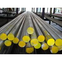 China 304 Stainless Steel Round Bar 10-630mm Hot Rolled TP401 / 409 / 410 / 430 / 446 / 405 / 420 on sale