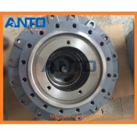 Buy cheap 227-6035 227-6913 Travel Reducer Applied To CAT 320C 320D Excavator Final Drive from Wholesalers