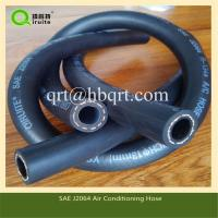 China Automobile Air-condition Pipe Refrigerant (Freon) Charging Hose on sale