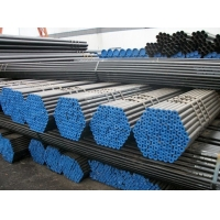 China EN10216-5 1.4301 1.4307 1.4401 Stainless Steel Seamless Tube factory