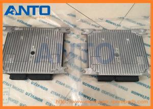 China 7835-45-4001 PC200-8 Komatsu Excavator Controller factory