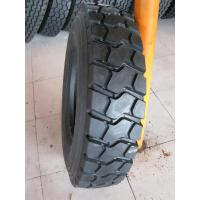 China RADIAL TRUCK TYRE 1100R20 factory