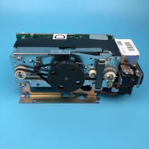 Quality Original New ATM Machine Parts ATM Card Reader 00-104380-000k For Diebold Opteva for sale