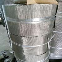 Quality stainless steel reversed dutch weave ribbon filter wire mesh/Reverse Dutch Twill for sale