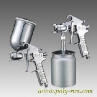 China Spay Gun (R-71G/R-71S) factory