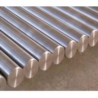 Buy cheap astm f136 medical titanium bar gr5 eli from Wholesalers